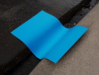 Dieses Bild hat ein leeres alt-Attribut; sein Dateiname ist grit-reiss-blau-45x30-cm-c-print-2014.jpg.