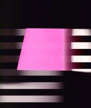 LRF rosé 1, 60x72 cm, c-print, 2016