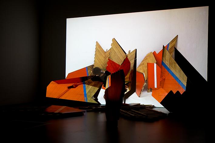 #gritreiss #kissuntergröningen #exhibition #newcontemporaryart #germanartist #