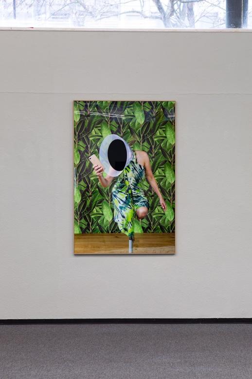#gritreiss #judithsamen #meisterschülerin #performanceart #kunsthallemannheim #deltabeben #mainzerkunst
