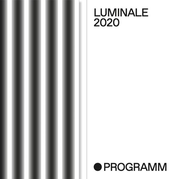 luminale biennale
