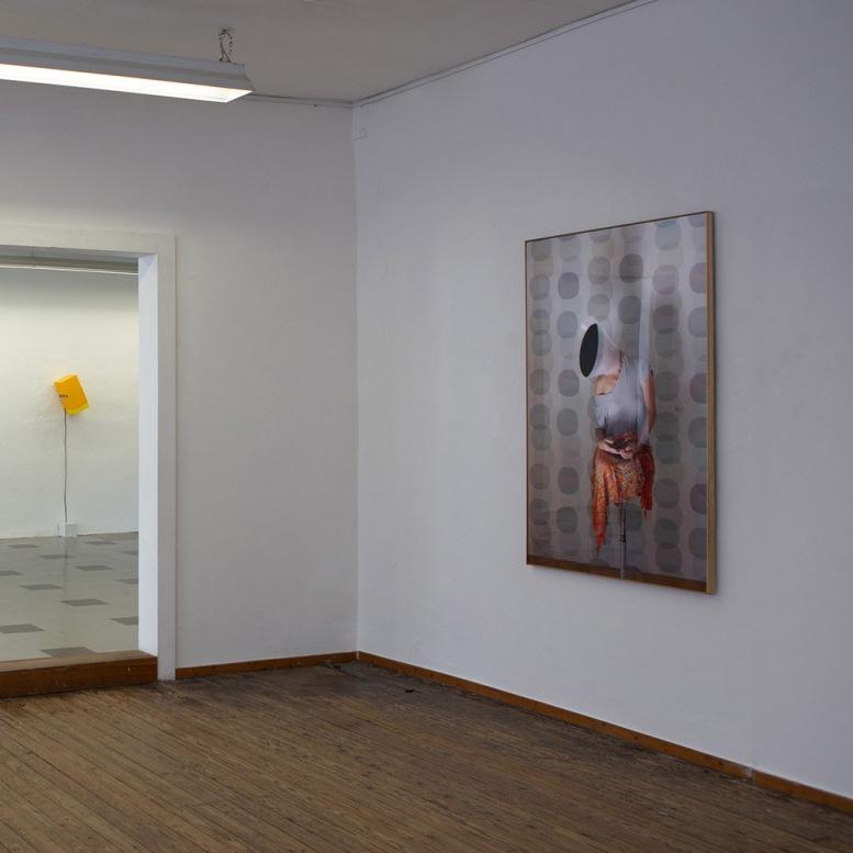 #gritreiss #picassothedream #performanceart #kunstvereinaschaffenburg #artcontemporain #mainzerkunst