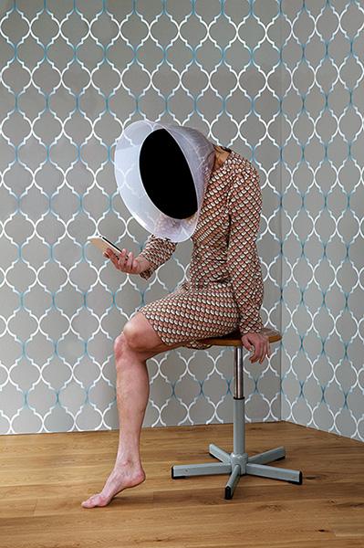 Grit Reiss Mannheimer Kunstverein